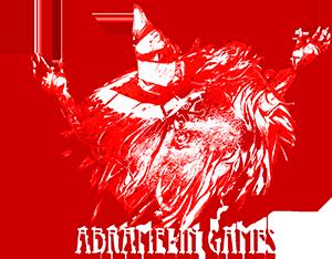 Abramelin Games