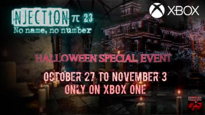 Halloween_XBOXONE